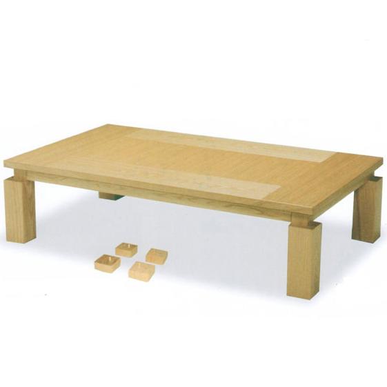 こたつテーブル 幅120cm コタツテーブル 長方形 家具調こたつ 北欧 家具調コタツ おしゃれ 暖卓 和風 ローテーブル 木製 送料無料 通販 アスリート 【iwa】【san】