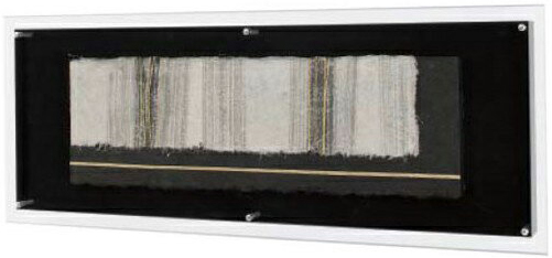 アートパネル 壁掛け インテリアアートパネル 和紙アートパネル 和風 デザインパネル 和柄 パネルアート 新築祝い 国産 日本製 送料無料 通販 IN3066 【ori】