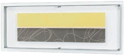 アートパネル おしゃれ 壁掛けアートパネル モダン インテリアアートパネル 北欧 デザインアートパネル 和風 ファブリック 布 日本製 国産 新築祝い 送料無料 通販 IN3753 【ori】