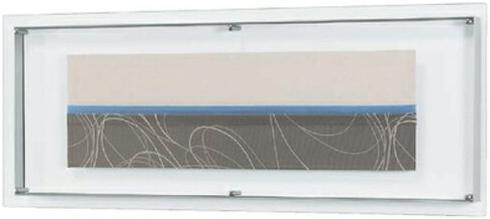 アートパネル モダン 壁掛けアートパネル おしゃれ インテリアアートパネル 和風 デザインアートパネル 北欧 ファブリック 布 日本製 国産 新築祝い 送料無料 通販 IN3761 【ori】