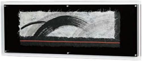 アートパネル 壁掛け インテリアアートパネル 和風アートパネル 和紙 デザインパネル 和柄 パネルアート 新築祝い 国産 日本製 送料無料 通販 IN3065 【ori】