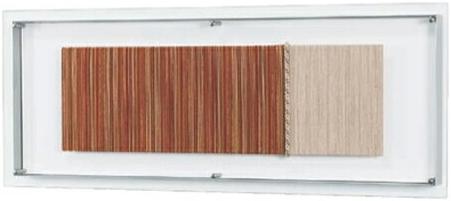 アートパネル おしゃれ インテリアアートパネル 北欧 壁掛けアートパネル 和モダン デザインアートパネル 和風 ファブリック 布 日本製 国産 新築祝い 送料無料 通販 IN3713 【ori】