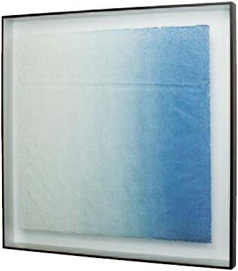 アートパネル 壁掛け インテリアアート 和風 デザインパネル 和紙 パネルアート 和柄 新築祝い 国産 日本製 送料無料 通販 IN3278 【ori】