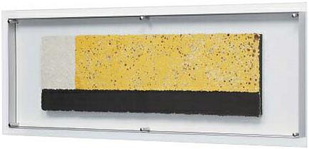 アートパネル 壁掛け インテリアアート 和紙 デザインパネル 和風 パネルアート 和柄 新築祝い 国産 日本製 送料無料 通販 IN3328 【ori】