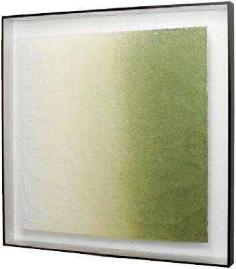 アートパネル 壁掛け デザインパネル 和風 インテリアアート 和紙 パネルアート 和柄 新築祝い 国産 日本製 送料無料 通販 IN3276 【ori】