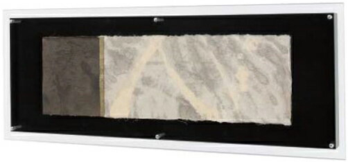 アートパネル 壁掛け インテリアアートパネル 和風アートパネル 和紙 デザインパネル 和柄 パネルアート 新築祝い 国産 日本製 送料無料 通販 IN3067 【ori】