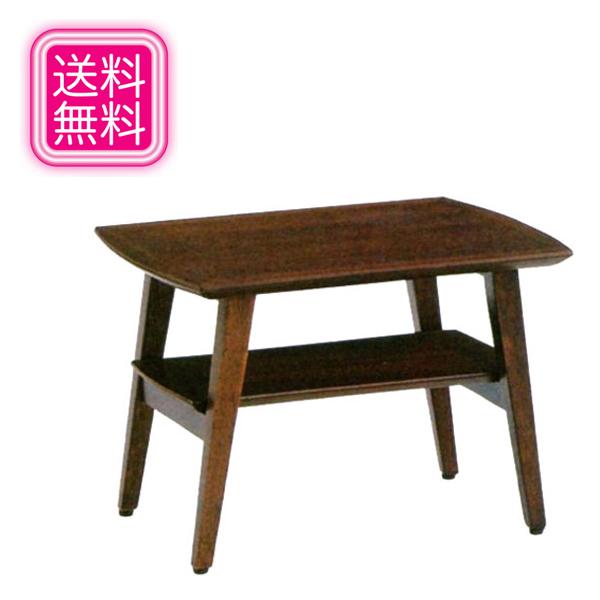 リビングテーブル おしゃれ センターテーブル 北欧 ローテーブル 木製 サイドテーブル レトロ コーヒーテーブル モダン VINTAGE ヴィンテージ TR04120-PD 送料無料 通販