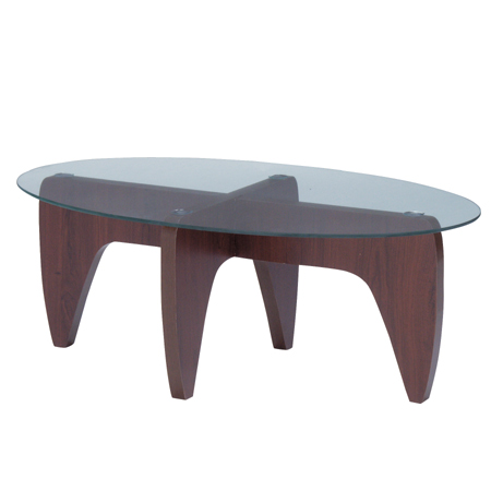 ガラステーブル GG ( センターテーブル ローテーブル リビングテーブル 机 コーヒーテーブル 送料無料 ) 【5000円以上送料無料】