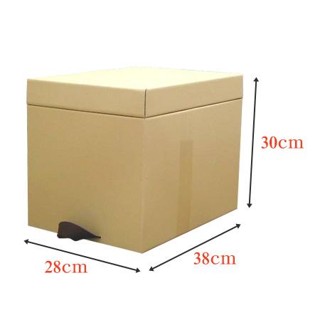 Craft Storage Closet Top Shelf For Appar Shelf Box ( Cardboard Storage Case Storage  Boxes, Storage Box Paper Lid Lid Closet Storage Outfit Case Clothes ...