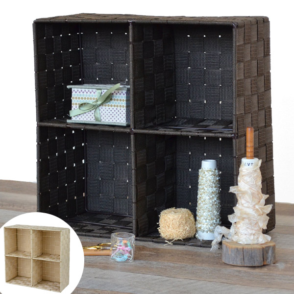 Display Racks Tape Basket Case (ornament Storage Box Small Storage Shelf  Rack Basket Basketball Toy Box CD Storage Partition Box)