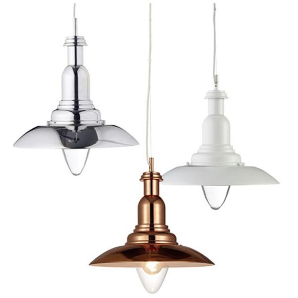 Stock Limit Arrivalless Pendant Light Portland Interior Lighting Fashion Ceiling Lamp