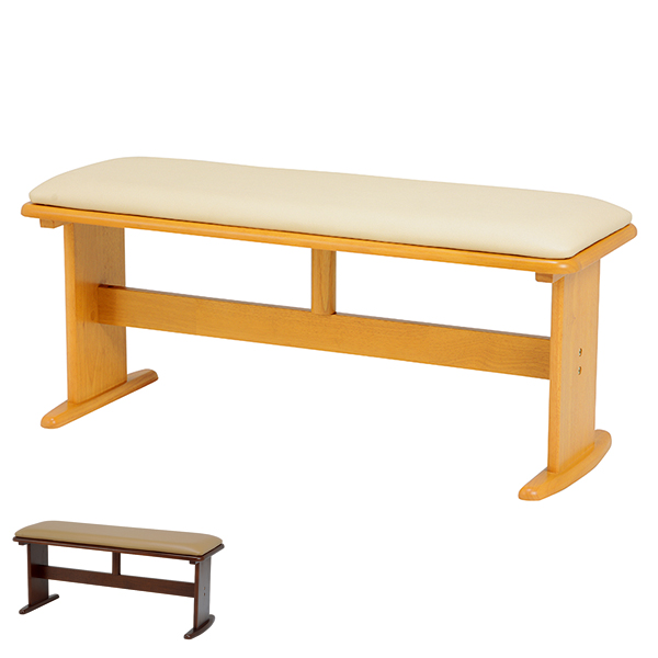 Miraculous Take Two Dining Benches 100Cm In Width Woodenness For Two Chair Chair Bench Chair Bench Chair Chair Sofa Dining Living With Cushion Andrewgaddart Wooden Chair Designs For Living Room Andrewgaddartcom