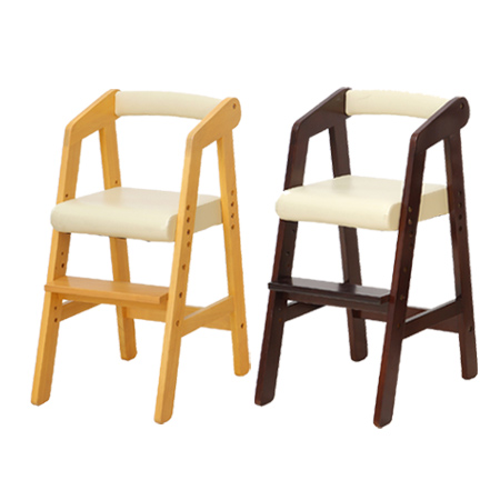Kids Highchairs For Children Nakids Chair Chairs Wood Table S