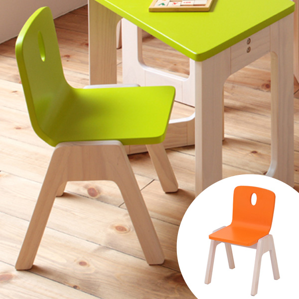 Kids Cheer E Ko (kids For Child Use Chair Chair Chair Kids Room Wooden  Highchair Children For Childrenu0027s Baby)