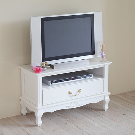 Interior Palette White Tv Stand Helpful Tv Stand Cat Princess