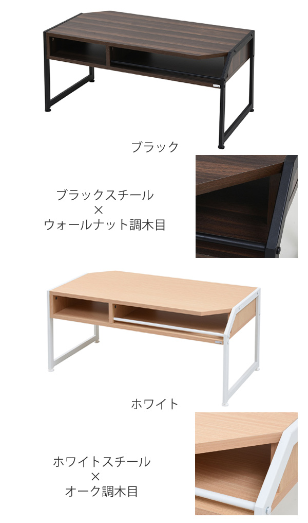 Table Center table melamine specifications simple design (the coffee table  modern living low iron living room table w desk desk storage)