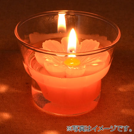 Interior Palette Rakuten Global Market Candle Holders Candle Pot