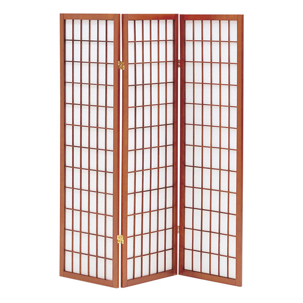 interior palette Rakuten Global Market Japanese screen 3 Hikari
