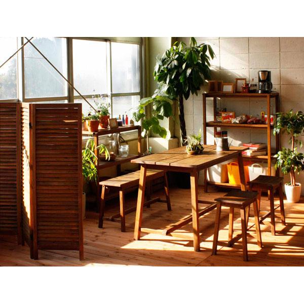 interior-palette | Rakuten Global Market: Jardin (Jardin) made of ...