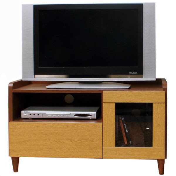 Interior Palette Tms Tv Stand Width 90 Cm Tv Stand Av Rack