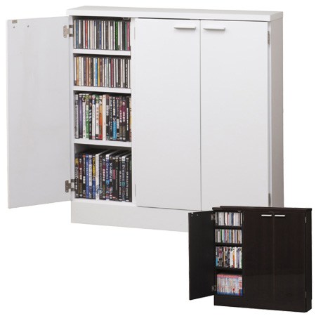 Stock Limit Arrivalless Under A Window Bookshelf 90cm In Width Slim Thin Cabinet Shelf