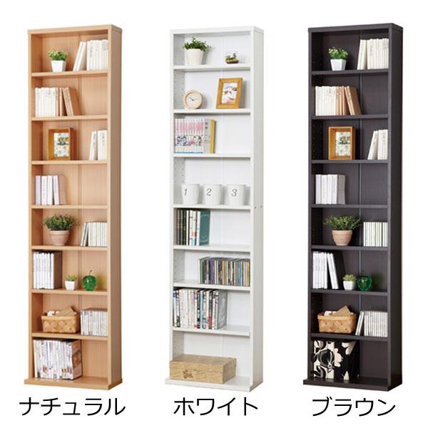interior-palette: Bookshelf library bookshelf width 45 ...