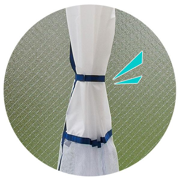 雨避的座席阳台窗帘眼罩席(阳台雨避开,避开洗的衣物雨,供覆盖物阳台使用的阴干遮阳帘洗衣用品)