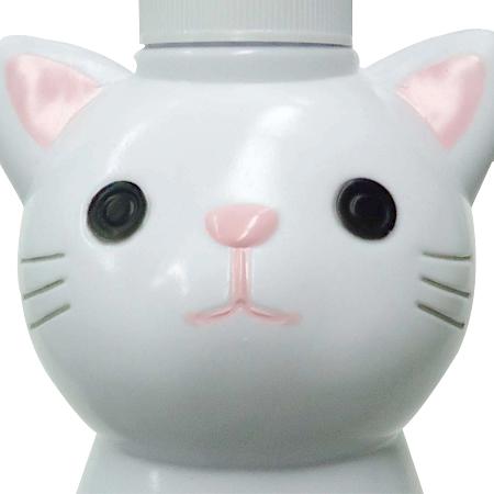 猫的手肥皂瓶药剂师猫的尾巴(供肥皂瓶药剂师瓶肥皂药剂师肥皂瓶最终阶段替换使用的kuroneko猫黑猫黑猫)