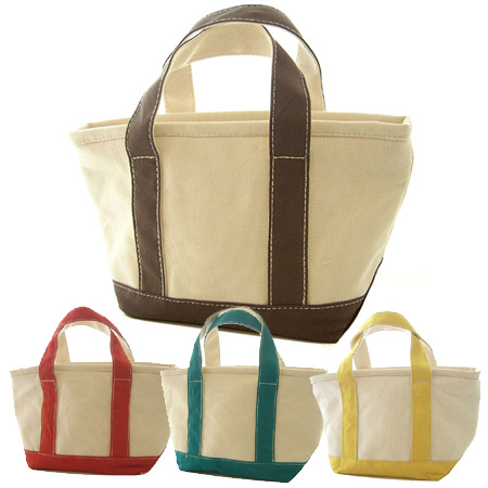 Tote Lunch Bag Insulated Canvas S Cooler Warm Lunchbag Campus Bags