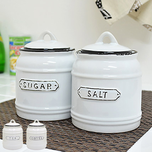 interior palette Rakuten Global Market Condiment containers save