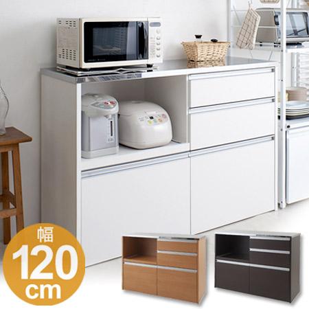 interiorpalette Rakuten Global Market Stainless steel kitchen