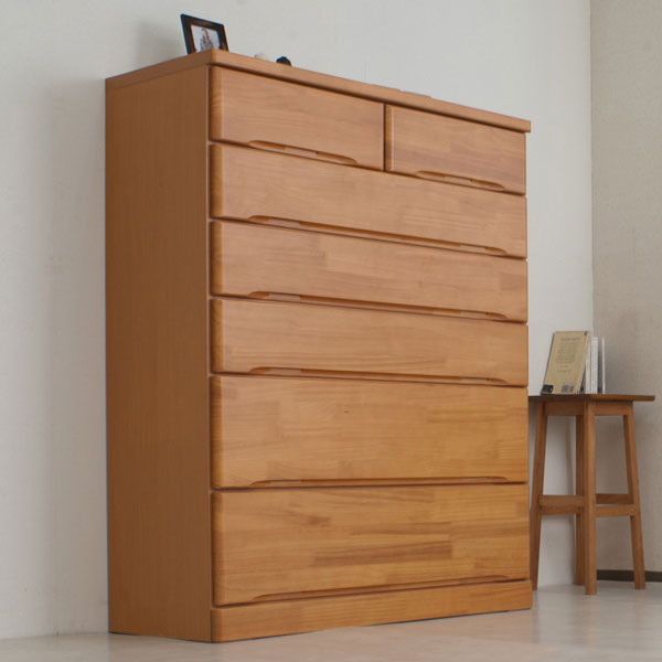dresser walmart inch bedroom sturdy wide cheap dressers canada