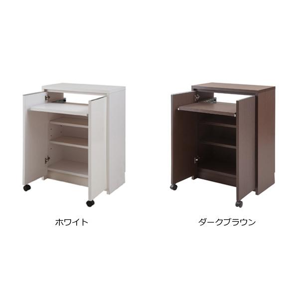 interior-palette  라쿠텐 일본: 카운터 아래 수납 알루미늄 프레임 ...