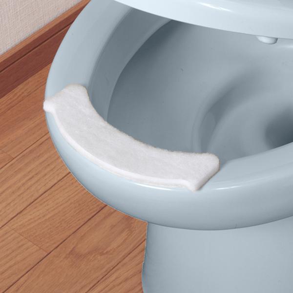 貼るだけで汚れを防ぐ おしっこパット おしっこ吸うパット 30個入り トイレ用品 日本製 おしっこ吸い取りパット トイレパット 便器 おしっこガード トイレ パット 尿 清掃 おしっこ 子供 39ショップ 貼るだけ ※アウトレット品 飛散防止 交換無料 汚れ防止 シート お徳用 男性