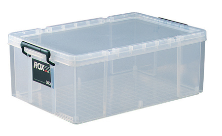 Storage Boxes Closet For Rocks 660M (clothing Storage Box, Case, Tool Box  And Lid Plastic Bed Under Long Storage Case With Lid Stackable Stacking  Caster ...