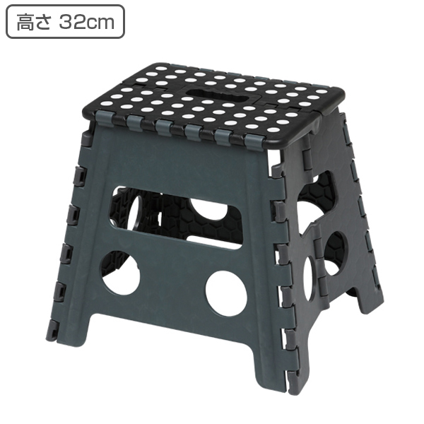 Tremendous Interior Palette Step Seno B 32Cm In Height Top Plate Just Gmtry Best Dining Table And Chair Ideas Images Gmtryco