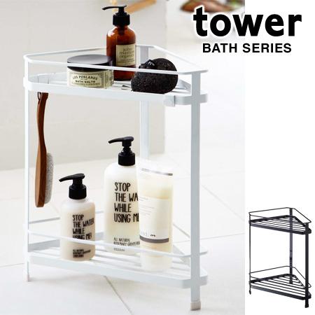 interior-palette | Rakuten Global Market: Shampoo rack dispenser ...