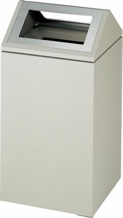 ゴミ箱 ダストボックス SG K-500 L1 送料無料 【5000円以上送料無料】