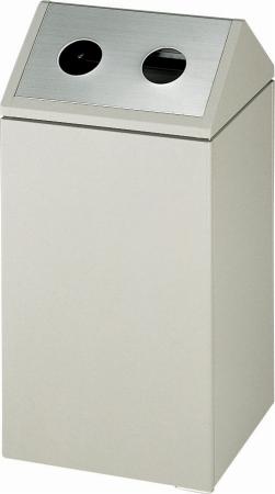 ゴミ箱 ダストボックス SG K-500 L2 送料無料 【5000円以上送料無料】