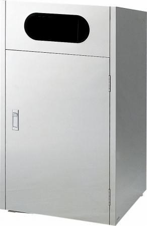 ゴミ箱 リサイクルボックス MT L1 送料無料 【5000円以上送料無料】