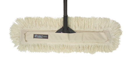 Floor Wipe Mop Flooring Ideas And Inspiration