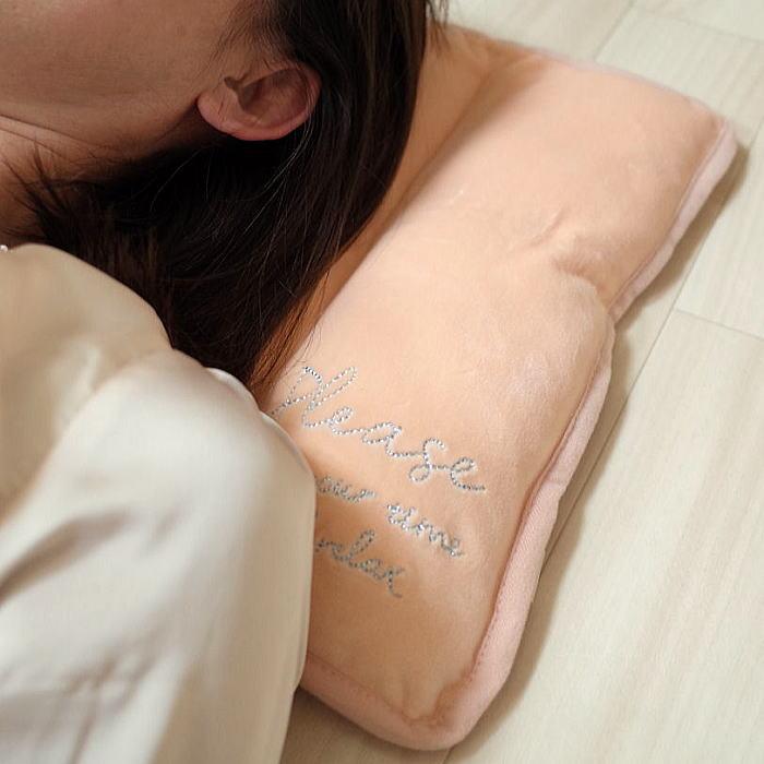 涼しい枕 クールリバーシブル枕パッド暑い夏に向けて癒しのアイテムです 全商品オープニング価格 ご予約品