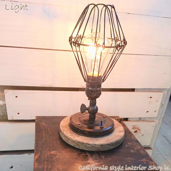 フロアライトおしゃれ エジソンランプ風 間接照明 照明器具 電気スタンド ヴィンテージ インダストリアル コンセント ブラック ホワイト 送料無料