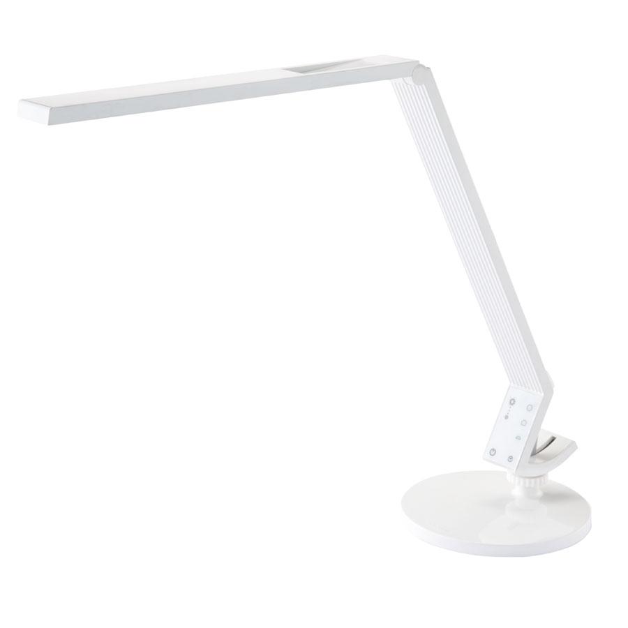 コイズミ LEDライト PCL-011WT【代引き不可】