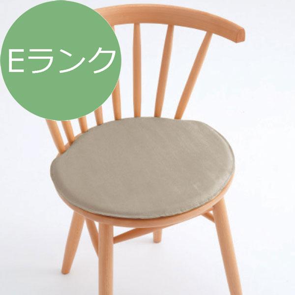 OAKLEY オークレイ 別売りクッション Eランク【代引き不可】