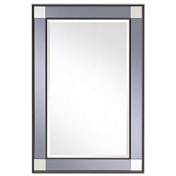 サラ 3-K 吊鏡 ミラー【代引き不可】