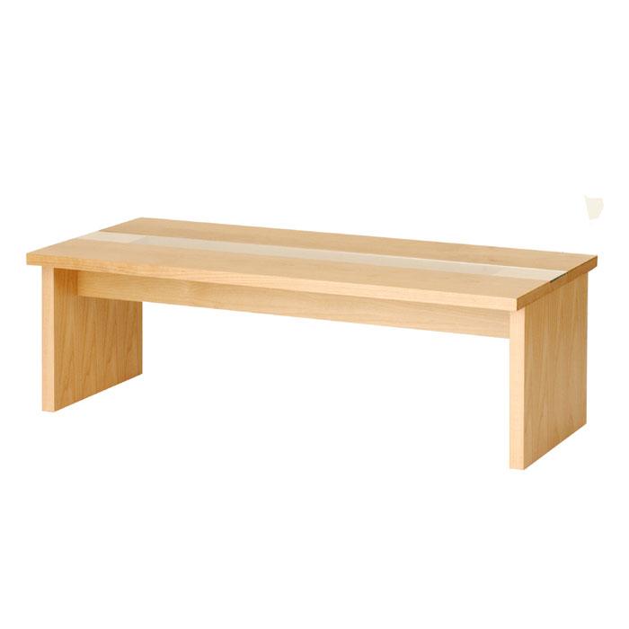 レグナテック ストリア 120 リビングテーブル【代引き不可】