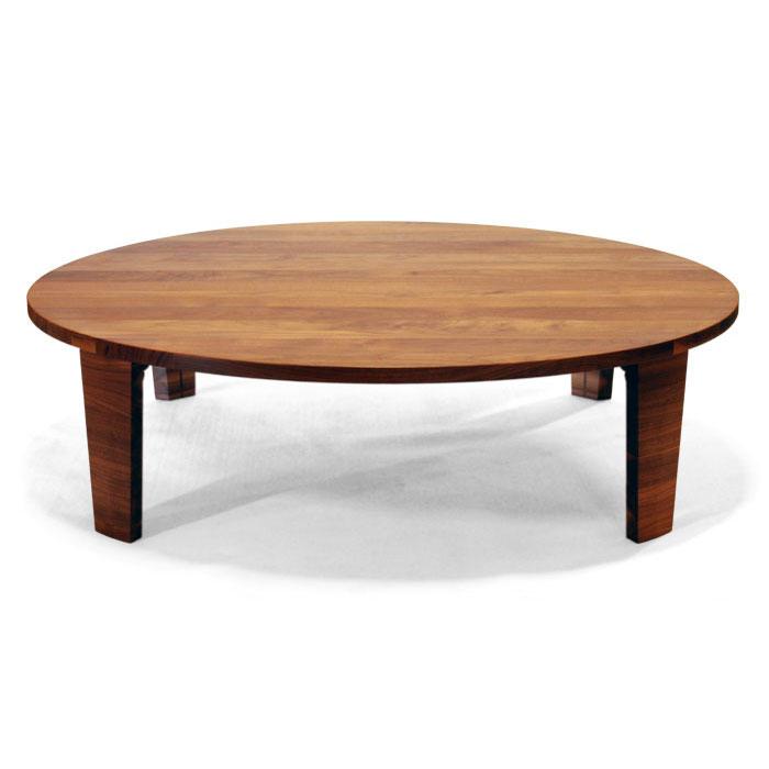 レグナテック タボーロ 1000 フロアテーブル【一部地域開梱設置無料】【代引き不可】