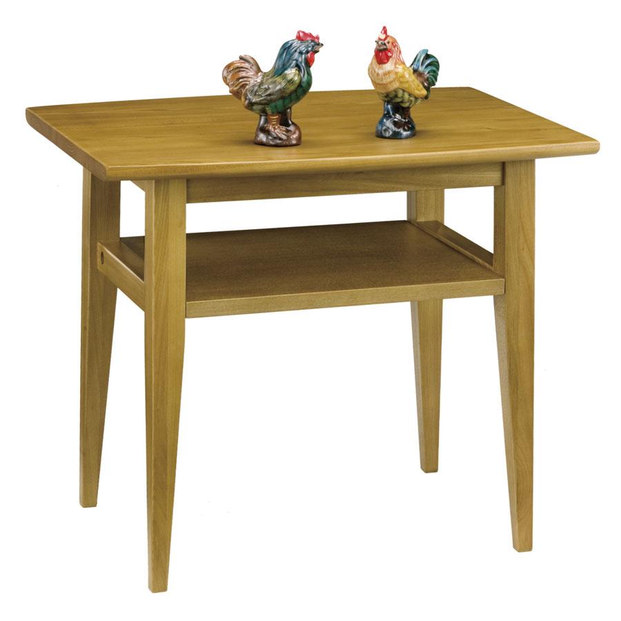 アスコット 645LO テーブル【代引き不可】