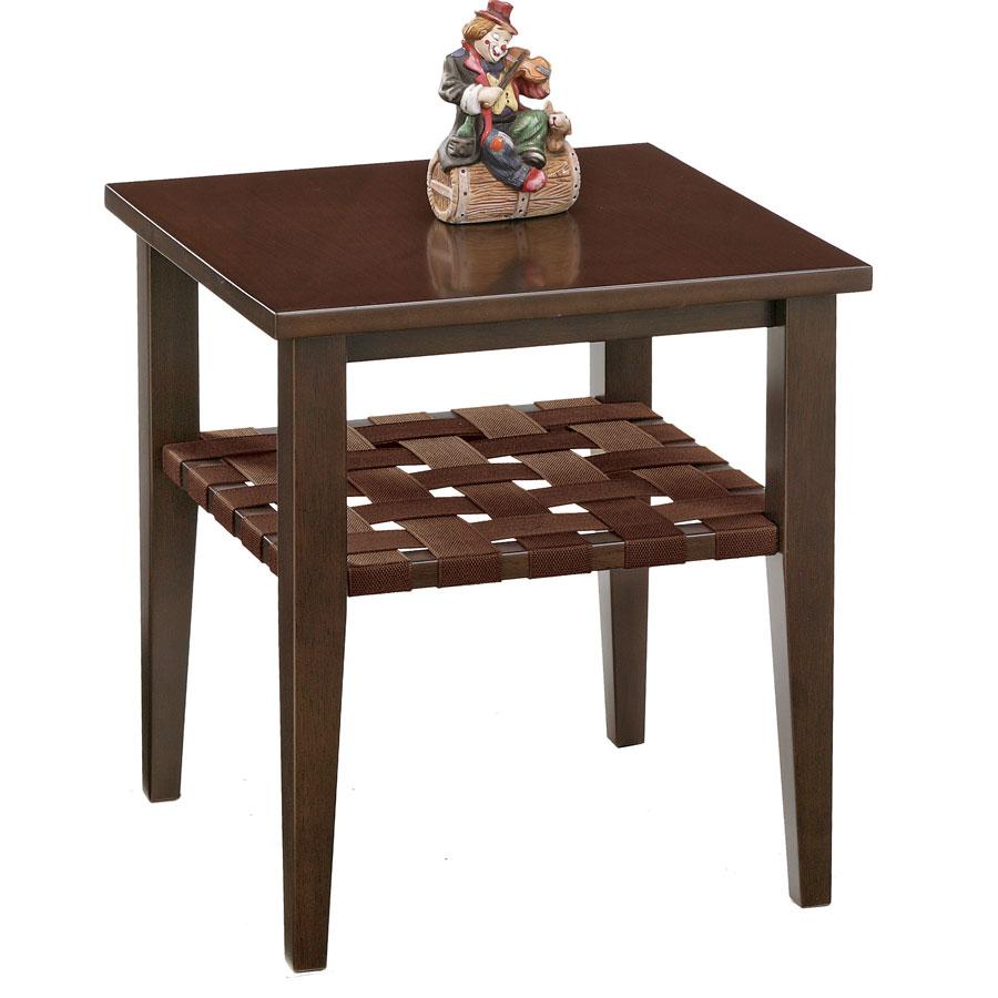 レックス 3151DO サイドテーブル【代引き不可】